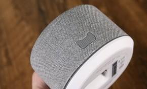 智能音箱谁最火?亚马逊占Q3全球智能音箱出货量第一