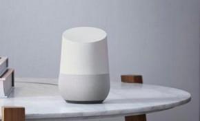 谷歌:Chromecast与Home音箱同步