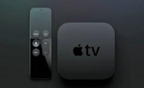 为抢占流媒体播放的市场份额 苹果将推廉价版Apple TV