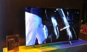 OLED与激光电视 到底谁才是我们客厅的未来?