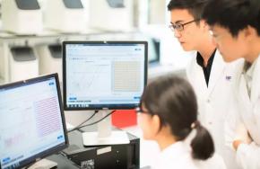 基于miRNA的液体活检:精准早筛新技术让癌症无处遁形