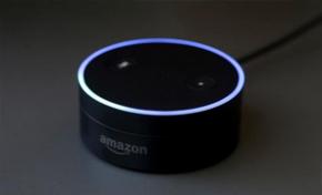 亚马逊对Alexa进行更新 播放音乐体验更棒