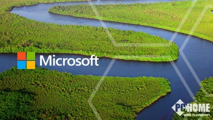 微软公布<font>AI</font>地球创新奖励计划获奖名单