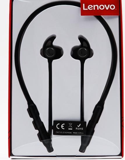 拆解报告:<font>联想</font> X3无线蓝牙耳机将运动与HIFI融合