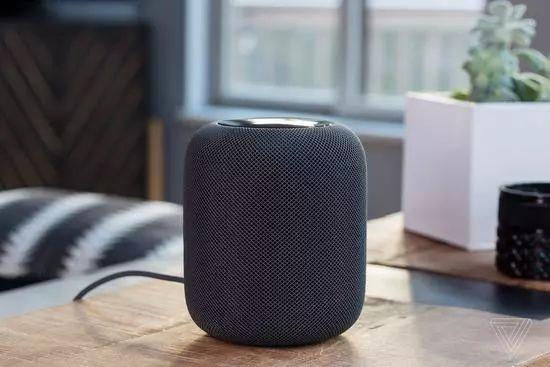 德勤:2019年智能音箱将售出1.64亿部,收入增长63%