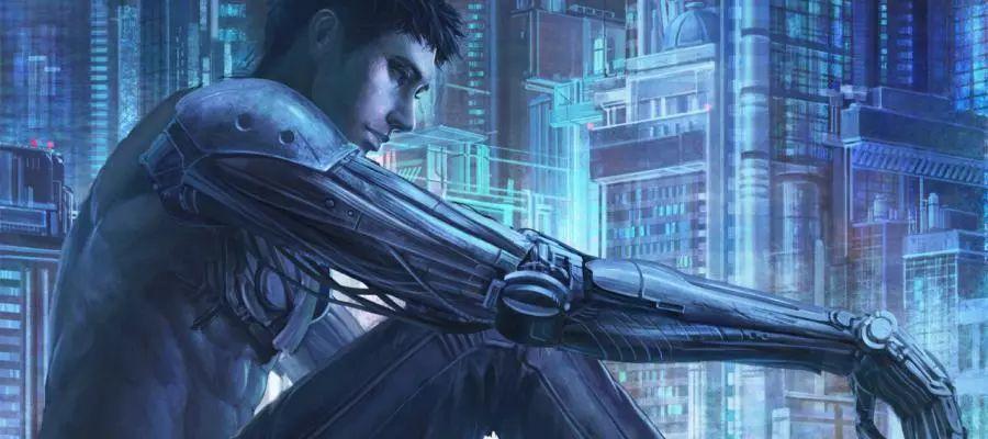 """面对""""超人革命"""",我们是否已做好准备?"""