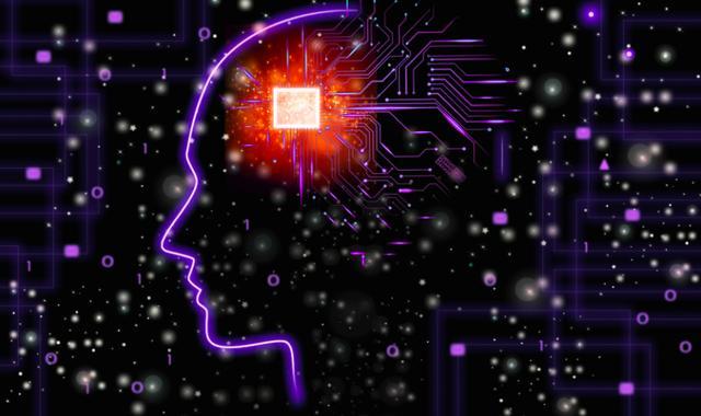 年度机器人行业关键词为什么是这些?