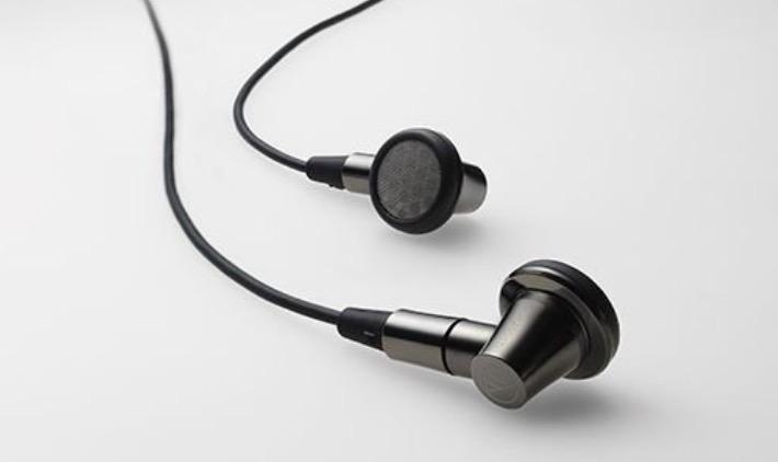 2018年最贵耳机盘点 是否真值那么多钱?